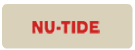 NU-TIDE Industrial Co., Ltd.